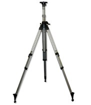 3m Elevating Tripod
