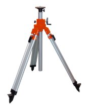 2m Elevating Tripod