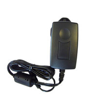 TOPCON AD-15E Battery Charger