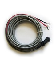 LR Receiver Power Cable