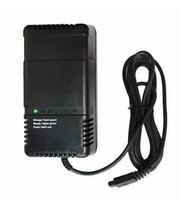 Spectra UL633 Charger
