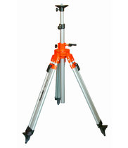 2.7m Elevating Tripod