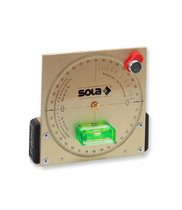 NAM13 Magnetic Inclinometer