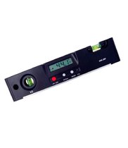Digital Inclinometer DP200E